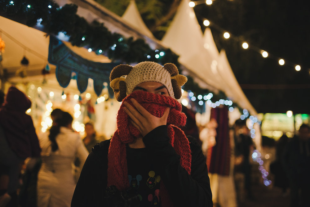 winter-2016-adelaide-photographer-alpine-festival05.jpg