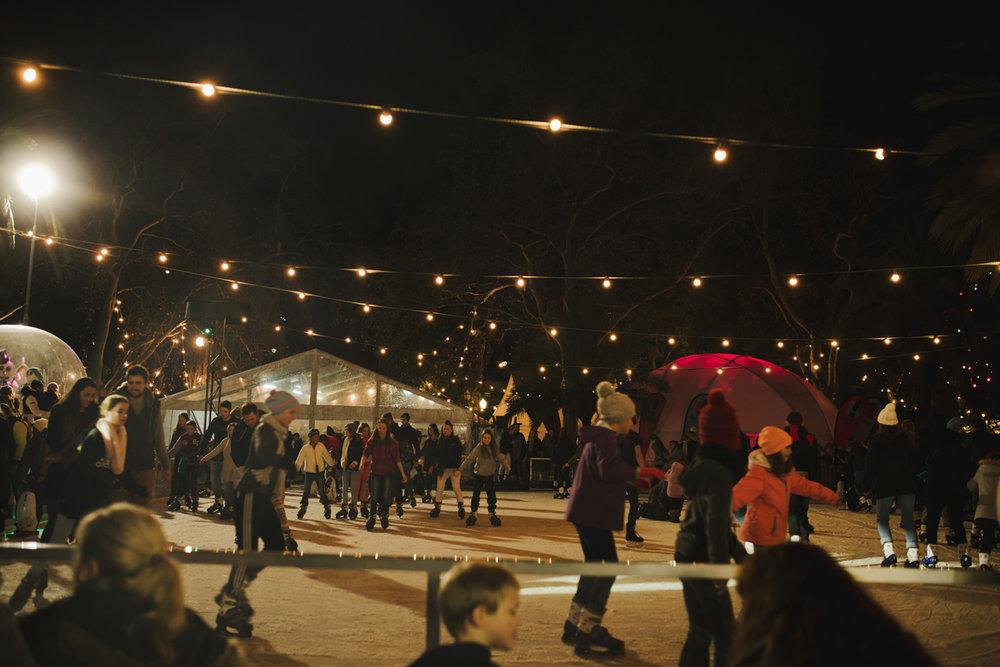 winter-2016-adelaide-photographer-alpine-festival06.jpg