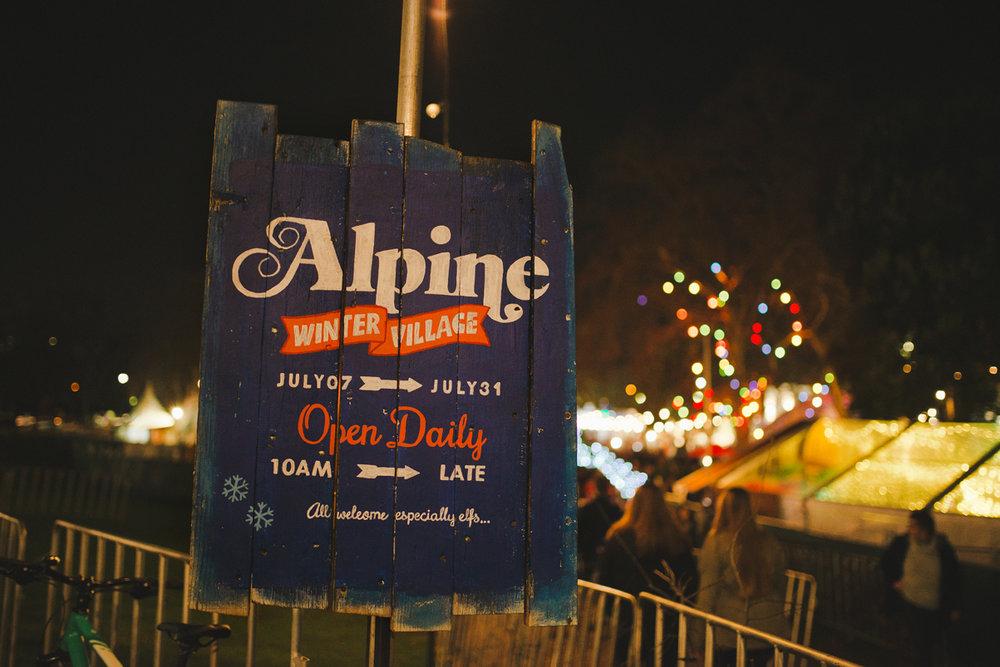 winter-2016-adelaide-photographer-alpine-festival07.jpg