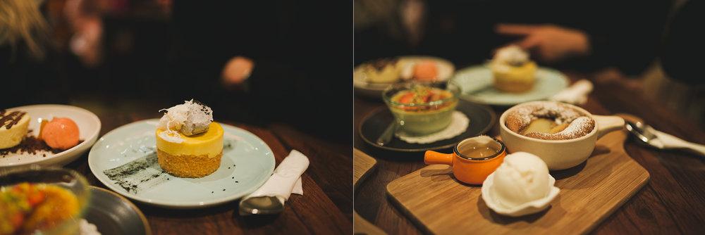 winter-2016-adelaide-photo-eggless.jpg