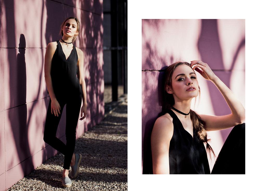 20161108_Amber_Pride_Models_Double.jpg