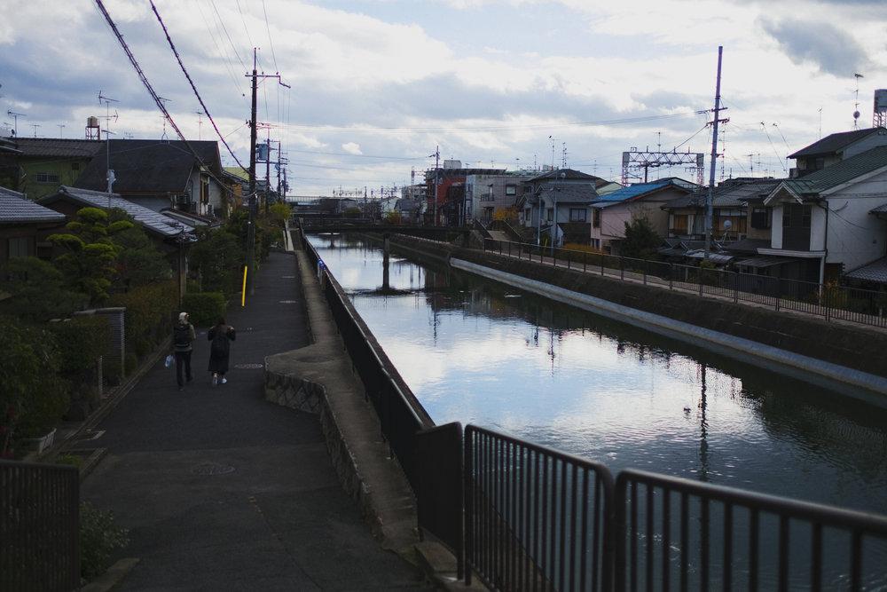 Day_3_KYOTO_12.jpg