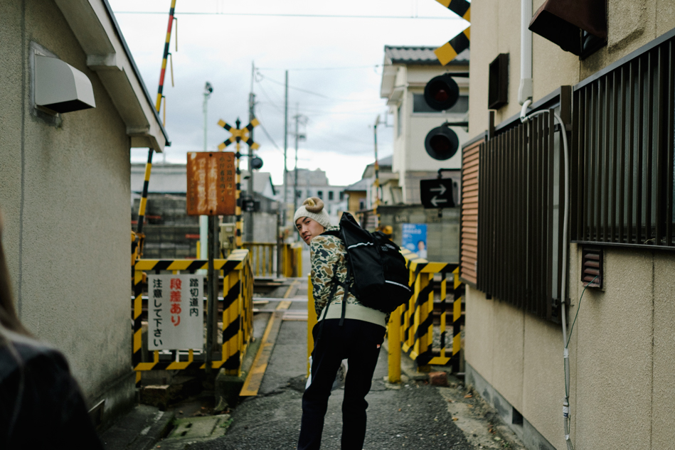 Day_3_KYOTO_16.jpg