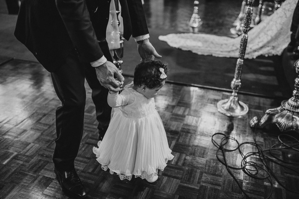 adelaide-photographer-wedding-emilia-arthur-19.jpg