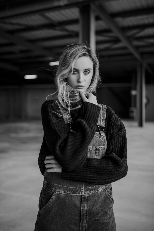 Adelaide-Based-Fashion-Photographer01.jpg