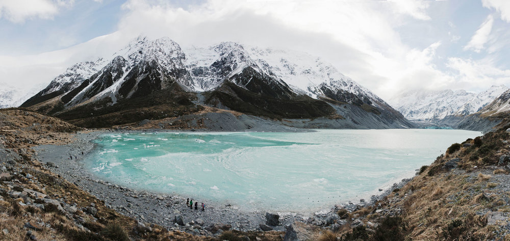 DSC_4216-MT-COOK-WEB.jpg