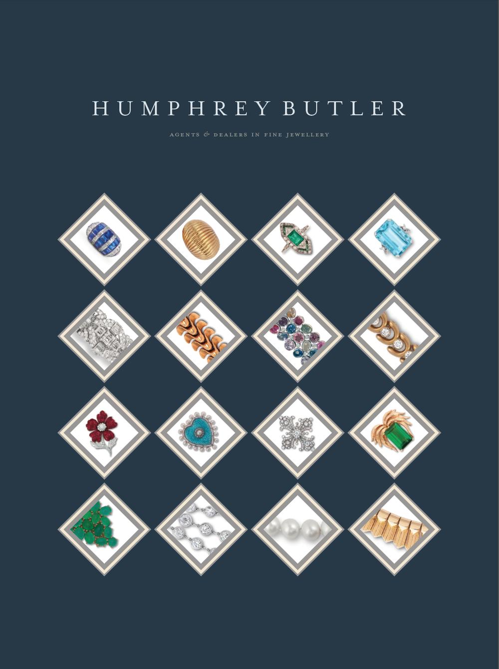 HB Brochure 2008