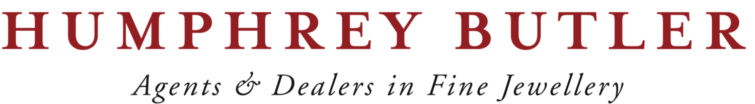 Humphrey Butler Ltd | Antique, Diamond and Contemporary Jewellery | London | United Kingdom