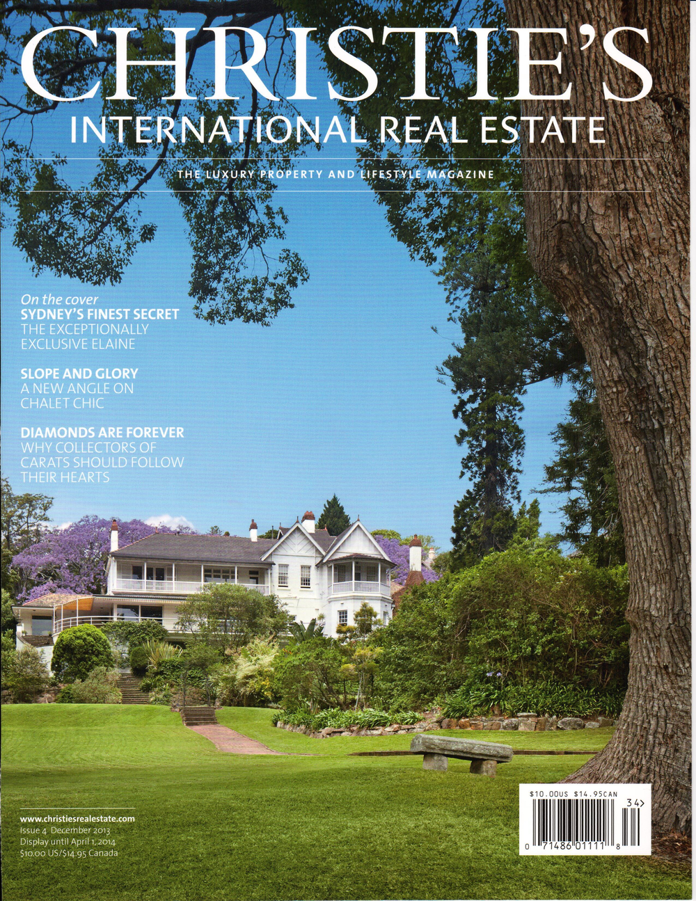 Christie's Real Estate 2013 cover.jpg