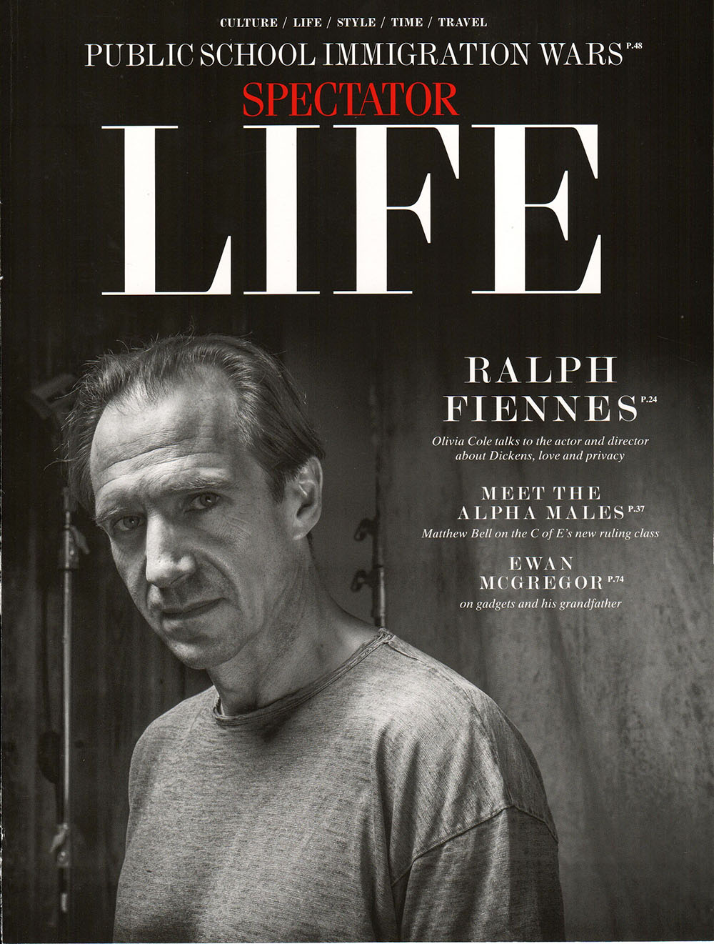 Spectator Life Winter 2013 cover.jpg