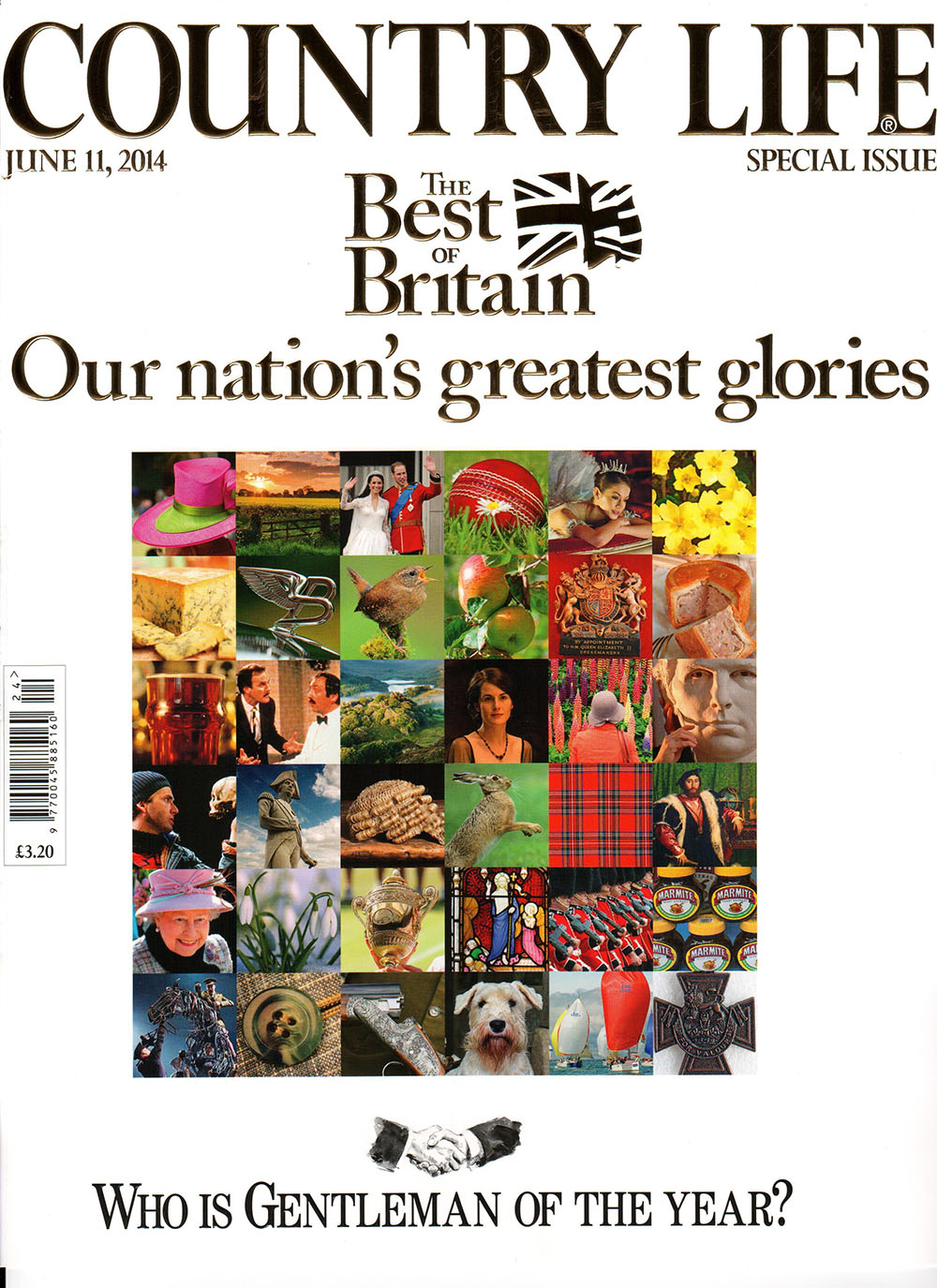 Country Life Best of British 2014 cover.jpg