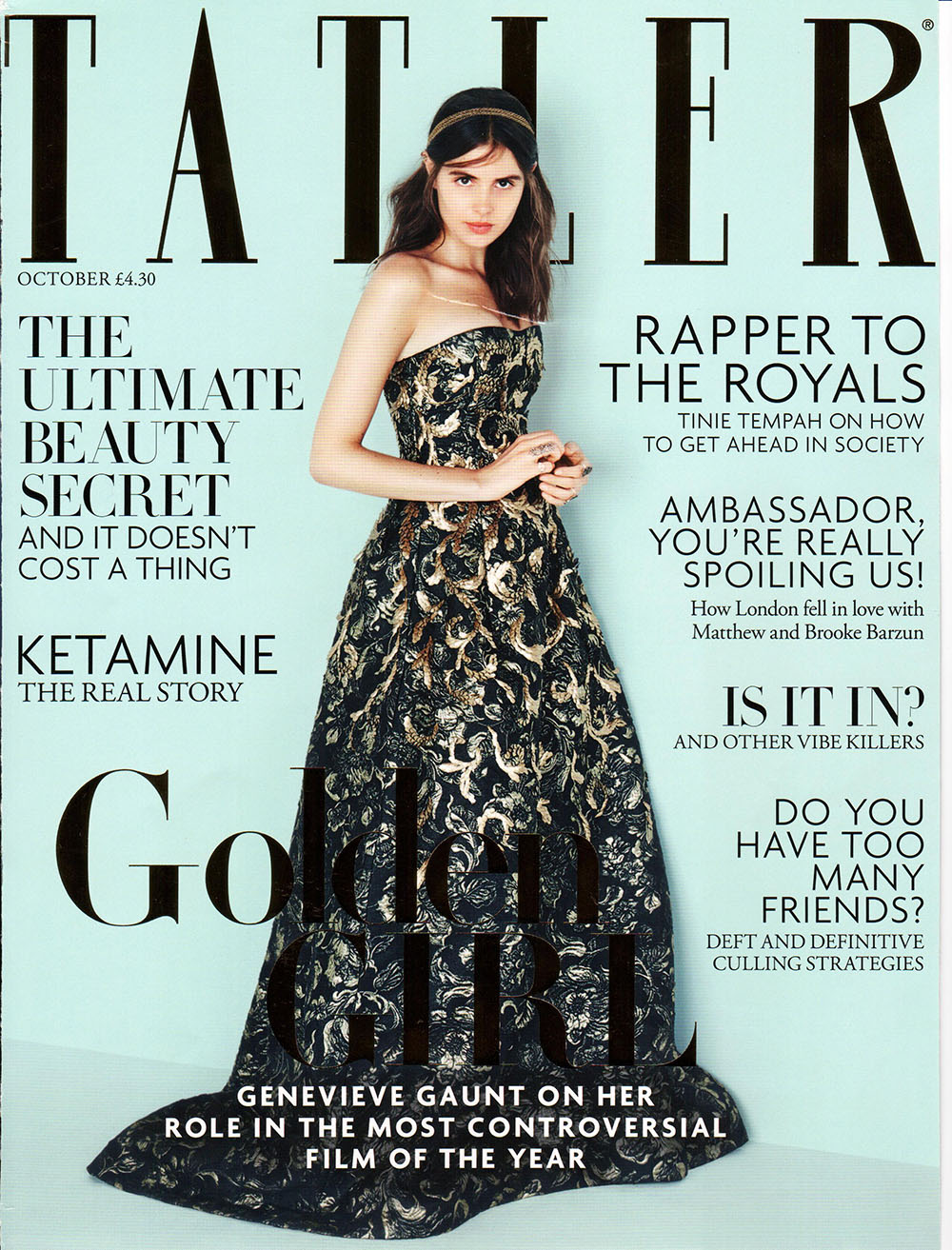 Tatler Oct 2014 cover.jpg
