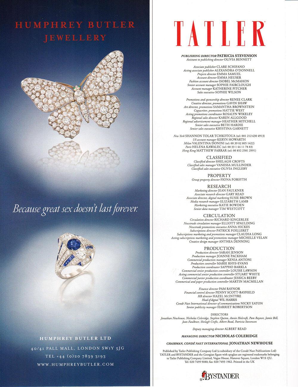 Tatler Oct 2014 ad.jpg