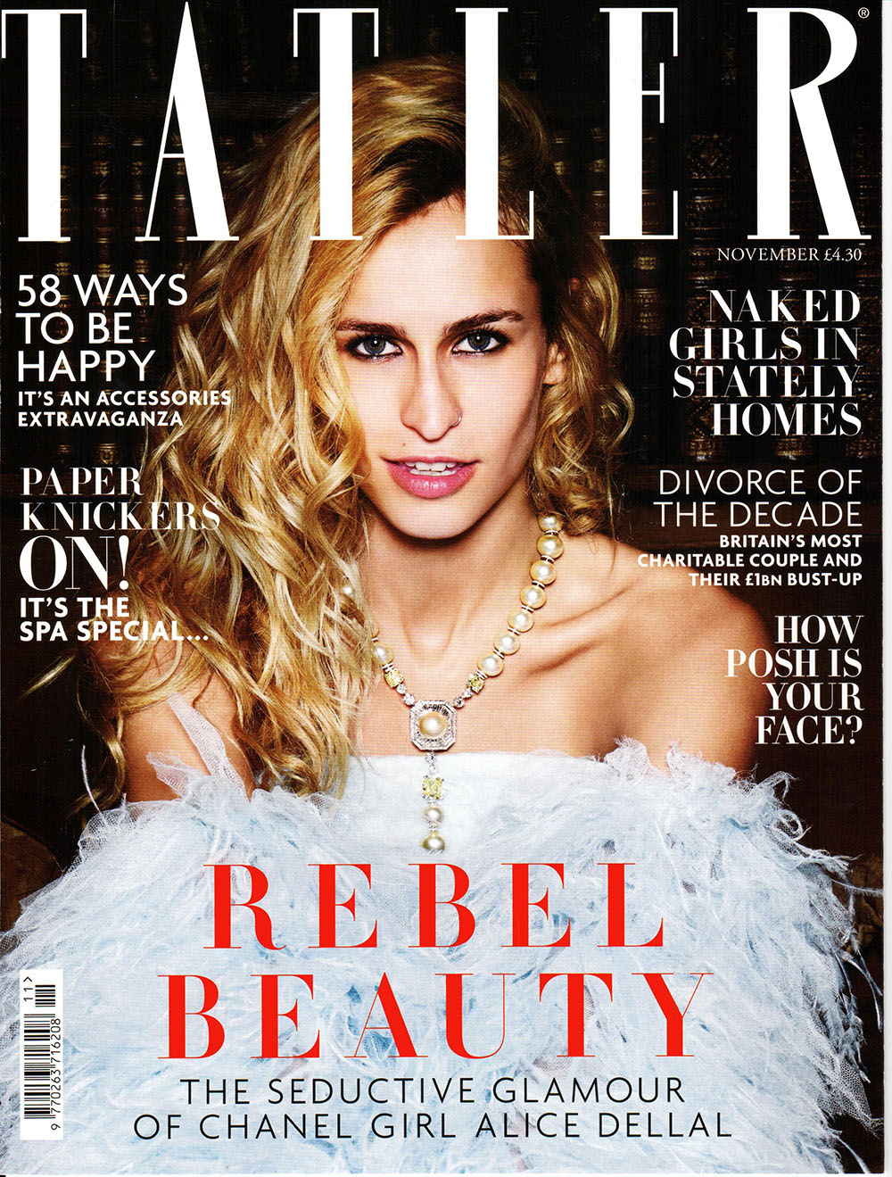 Tatler Nov 2014 cover.jpg