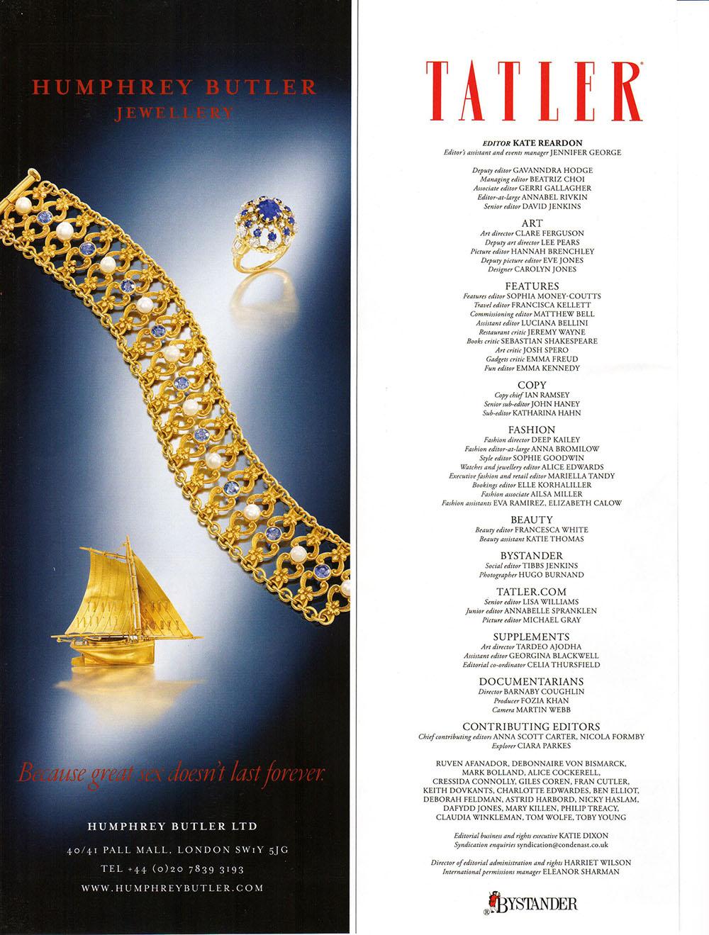 Tatler Nov 2014 ad.jpg