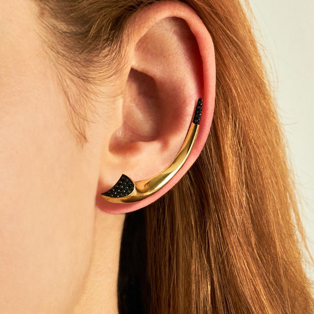 bear-claw-ear-cuffs-FC2-ear.jpg
