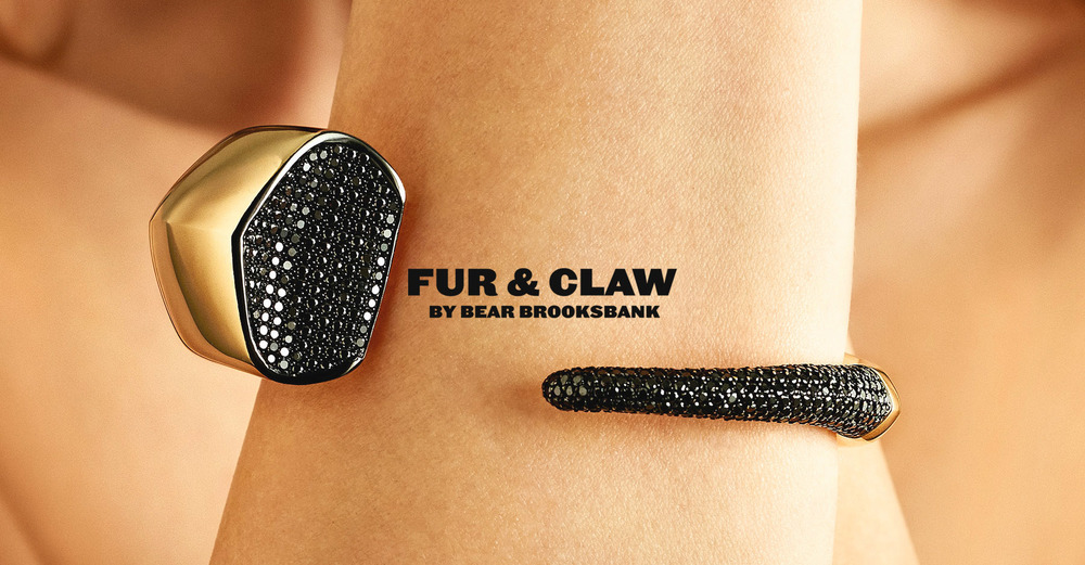 FUR & CLAW HOME.jpg