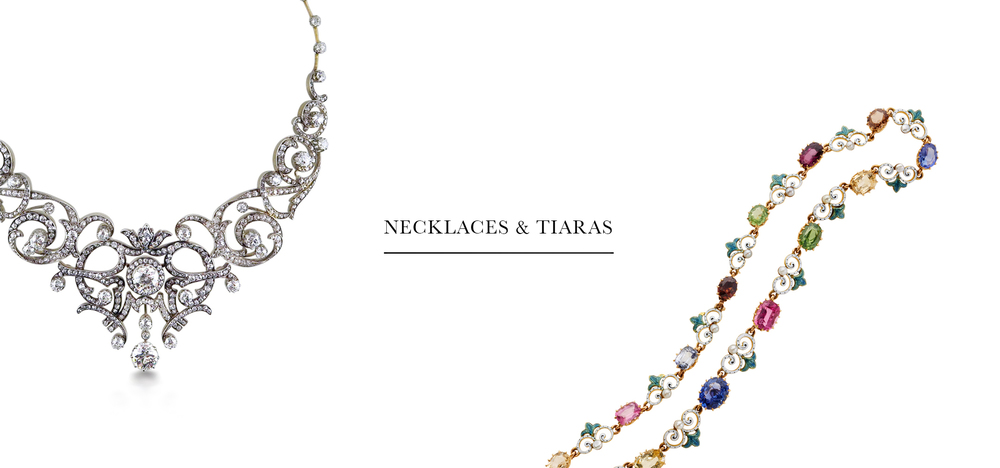 Necklaces Banner 1.jpg