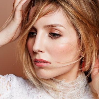 Annabelle Wallis Stella Magazine 7.6.15.jpg