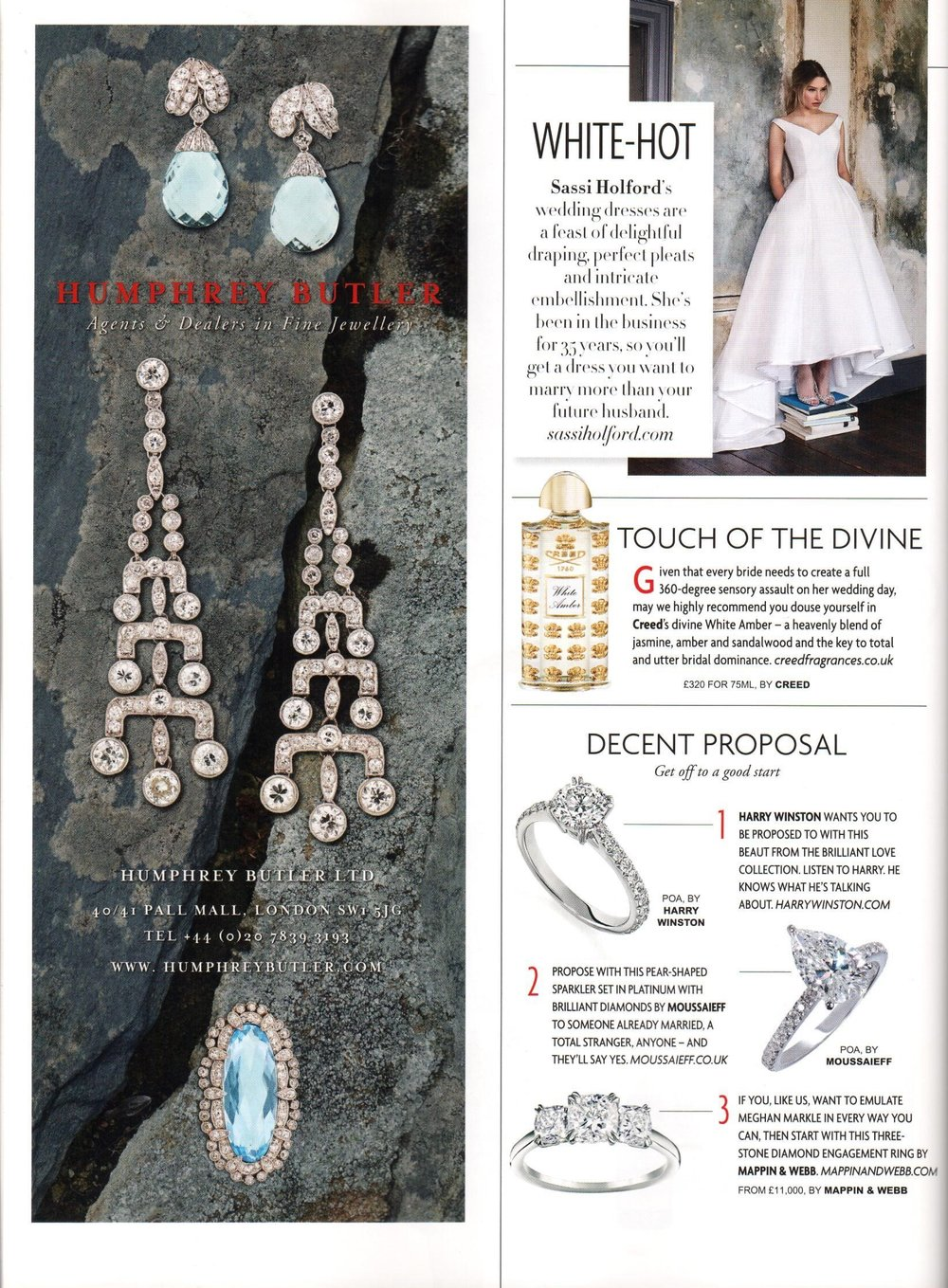 Tatler Weddings 2018 ad.jpg