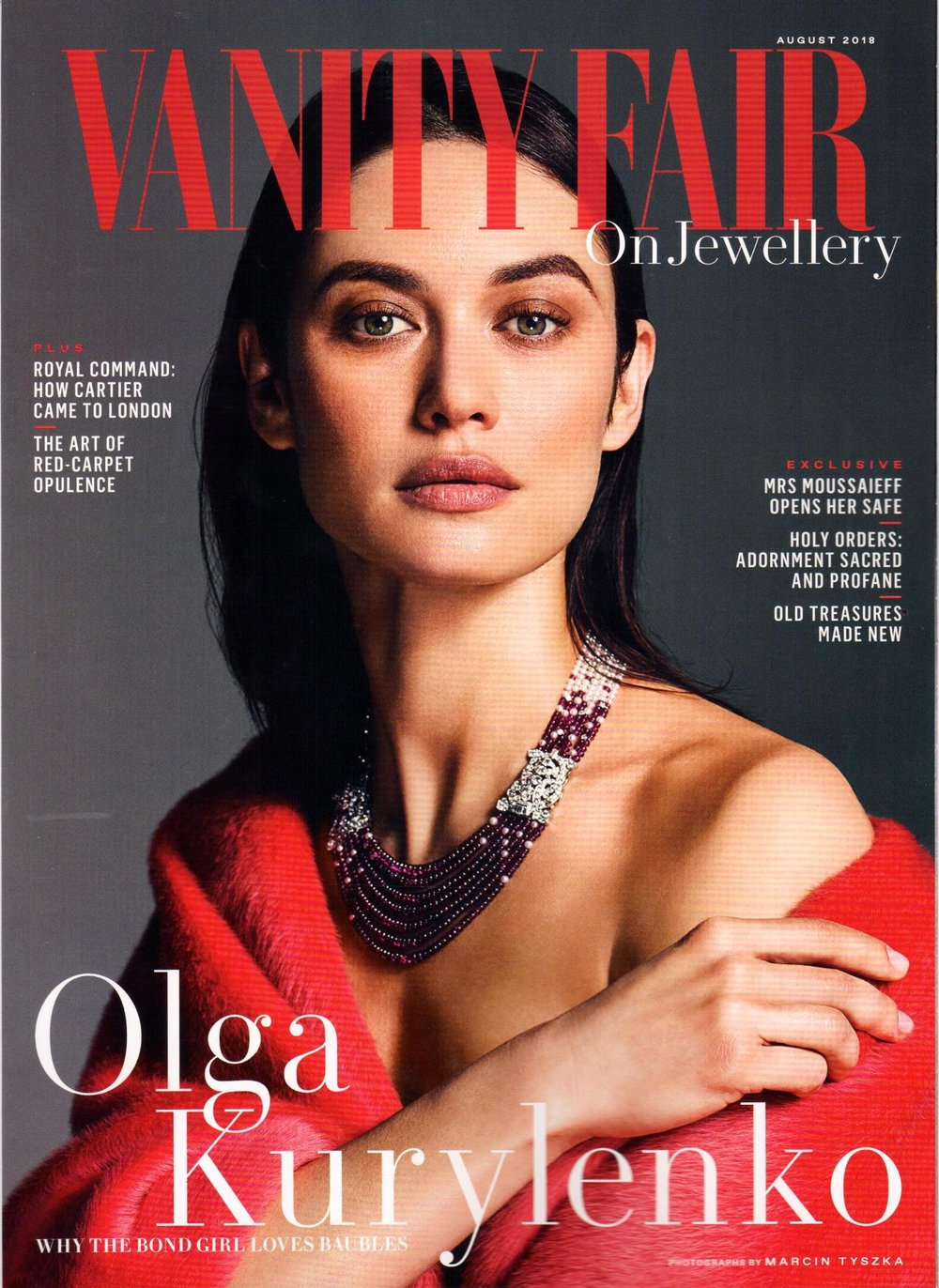 Vanity Fair Jewellery Aug 2018 cover.jpg