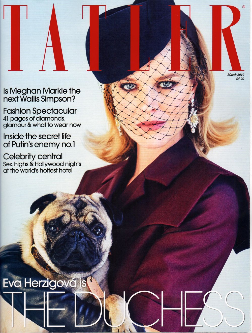 Tatler March 2019 cover.jpg