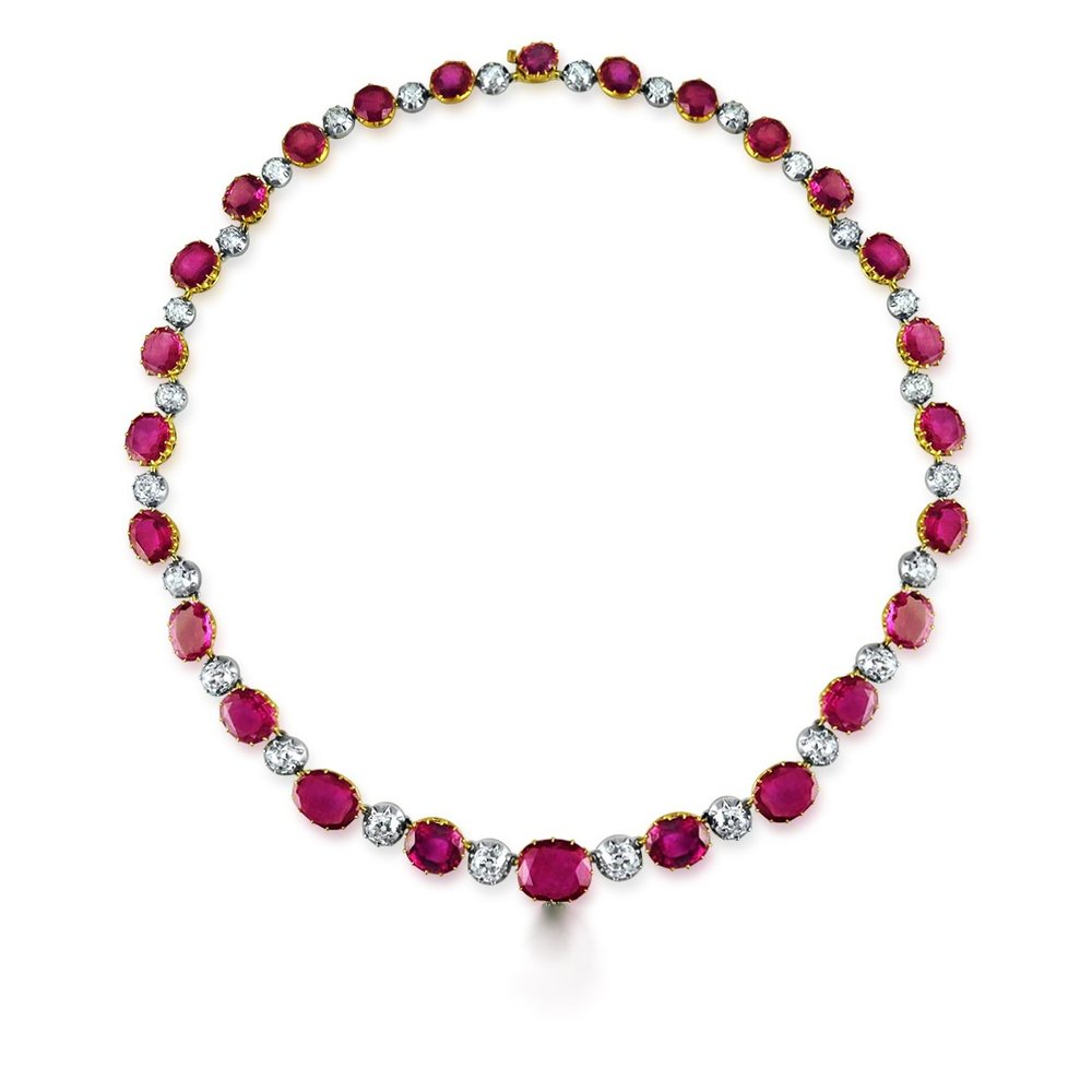 diamond and ruby riviere necklace.jpg