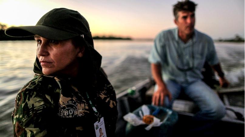 AmazonAlianceboat.jpg