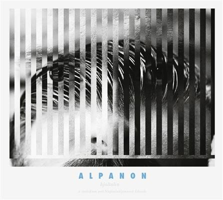 2011: Alpanon.   Orchestral arrangements, orchestral compositions and songwriting.