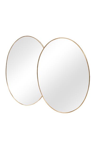 1950's italian mirrors 2.jpg