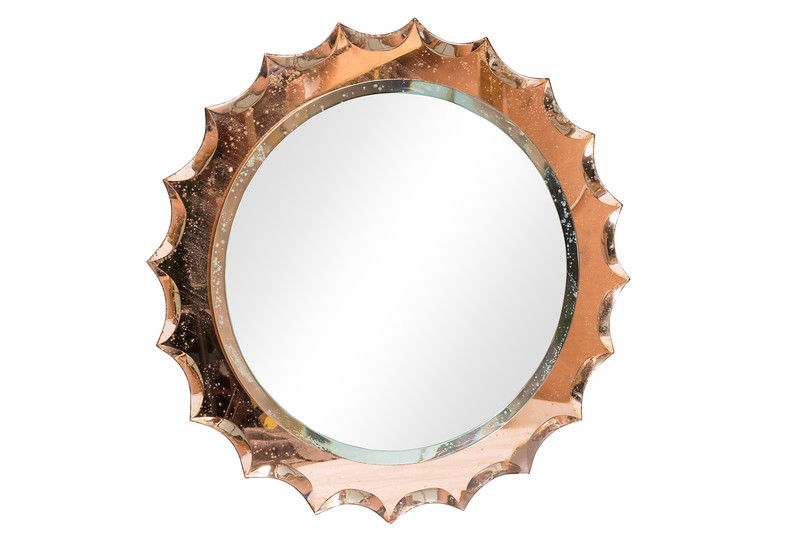 Fontana Arté Mirror 1.jpg