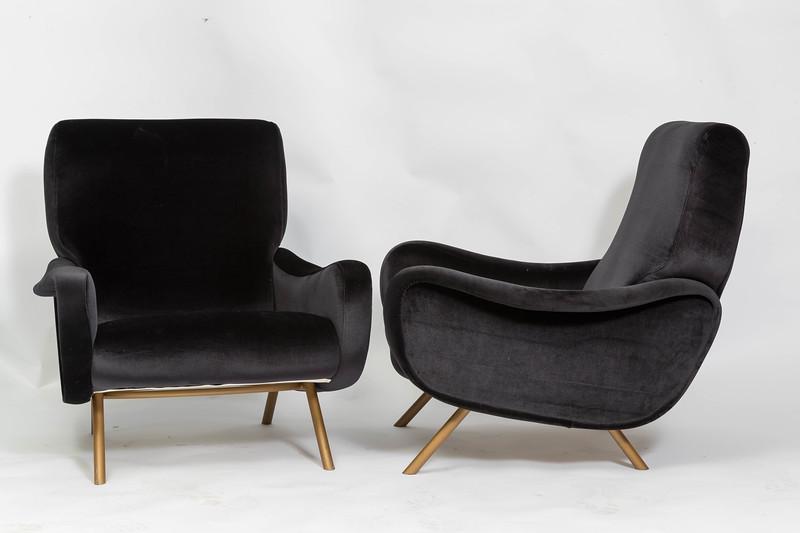 Marco Zanuso armchairs 3 (1).jpg