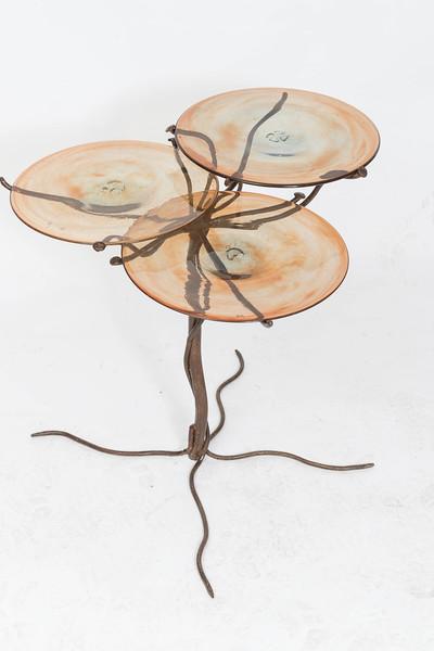 Murano table1.jpg