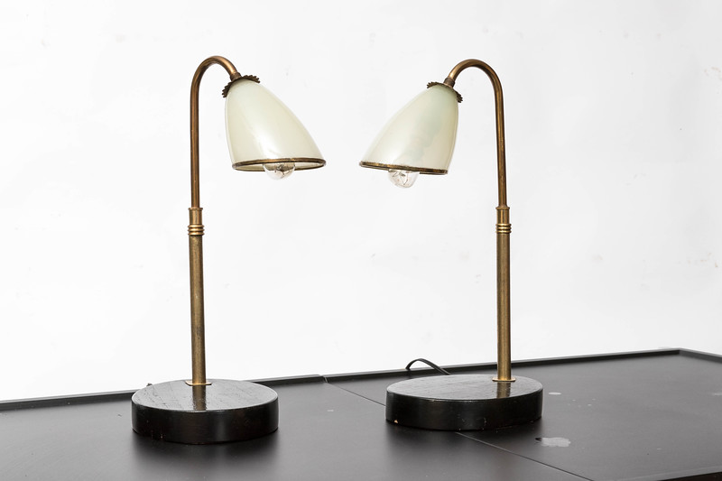 Pair table lamps.jpg