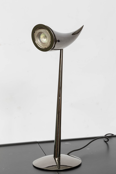 Phillipe Starck Table lamp.jpg