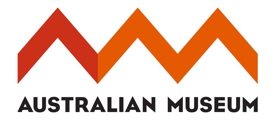 australianmuseumlogo.jpg
