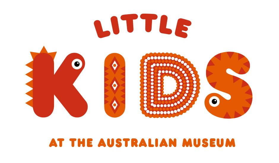studio-marshall-australian-museum.jpg