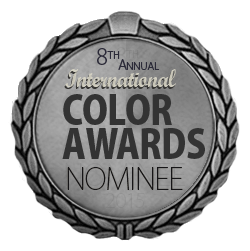 colorawards_nominee.png