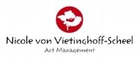 RZ_NvVS_Logo-1.jpg