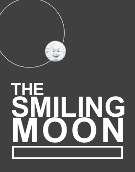 THE SMILING MOON