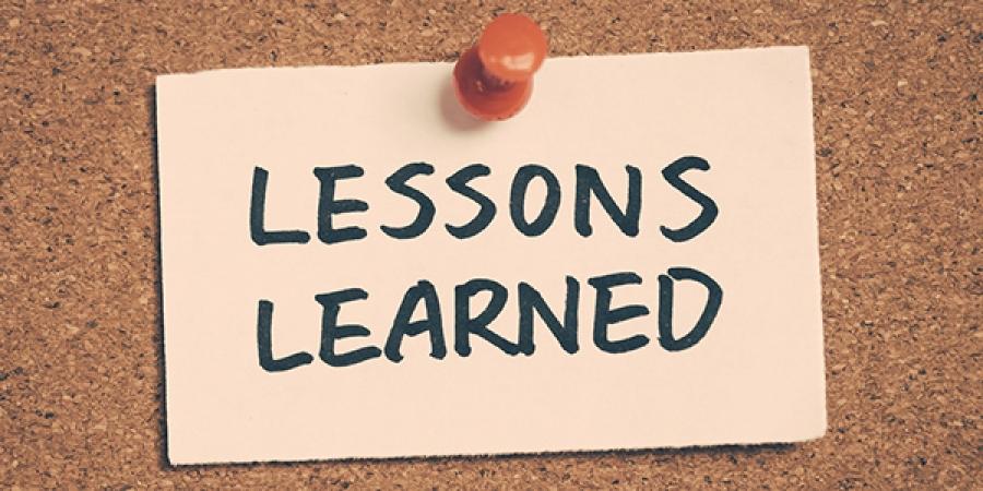 lessons learned.jpg