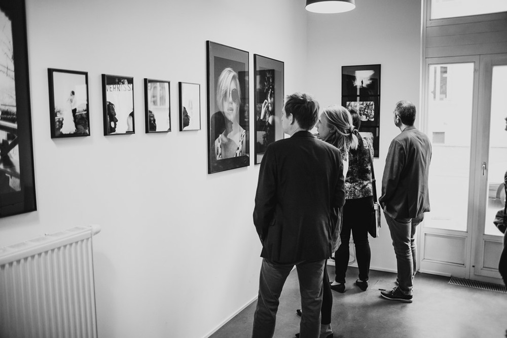 tasty_vernissage-1.jpg