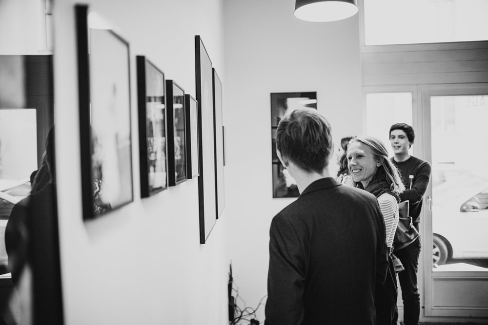 tasty_vernissage-3.jpg
