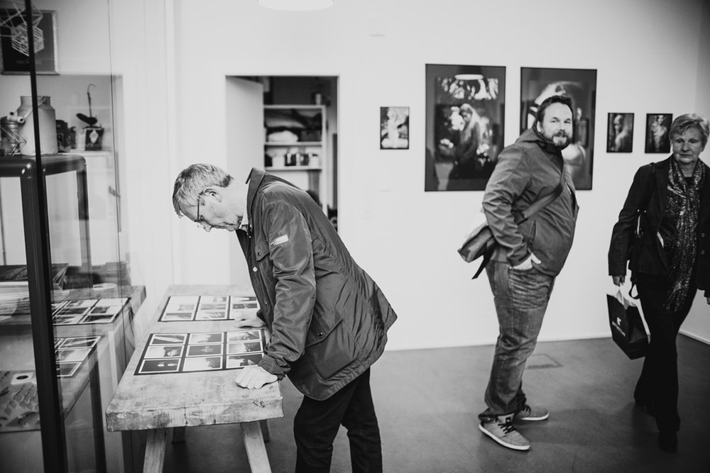 tasty_vernissage-16.jpg