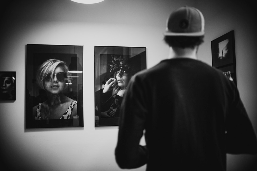 tasty_vernissage-34.jpg