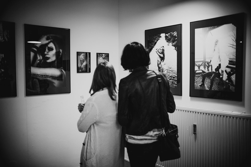 tasty_vernissage-35.jpg