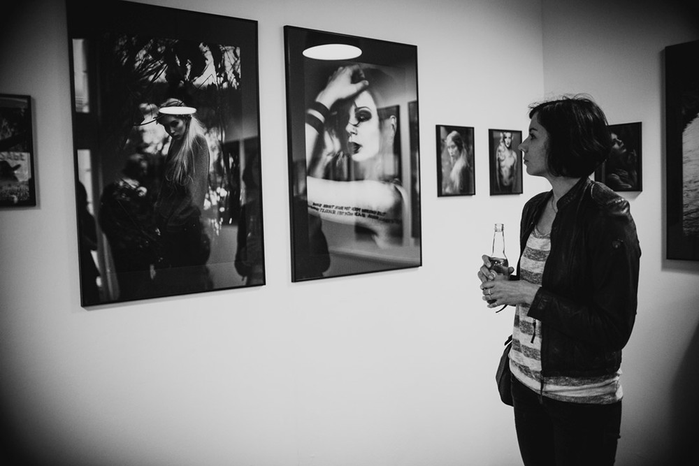 tasty_vernissage-36.jpg