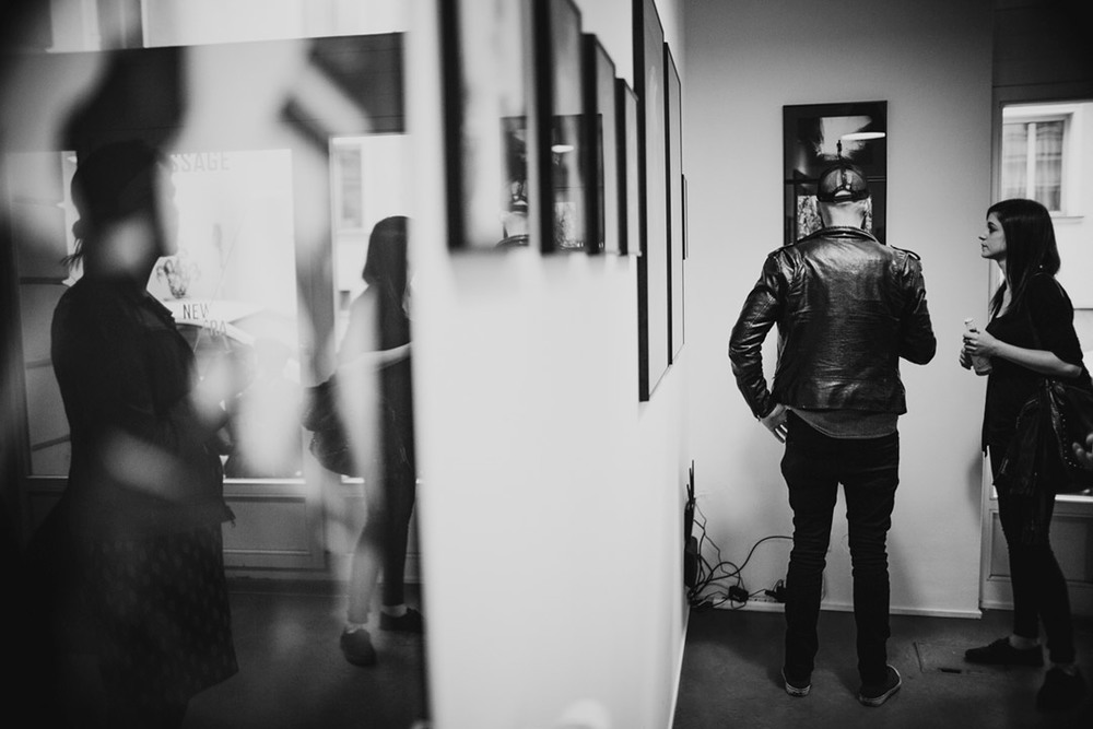 tasty_vernissage-37.jpg