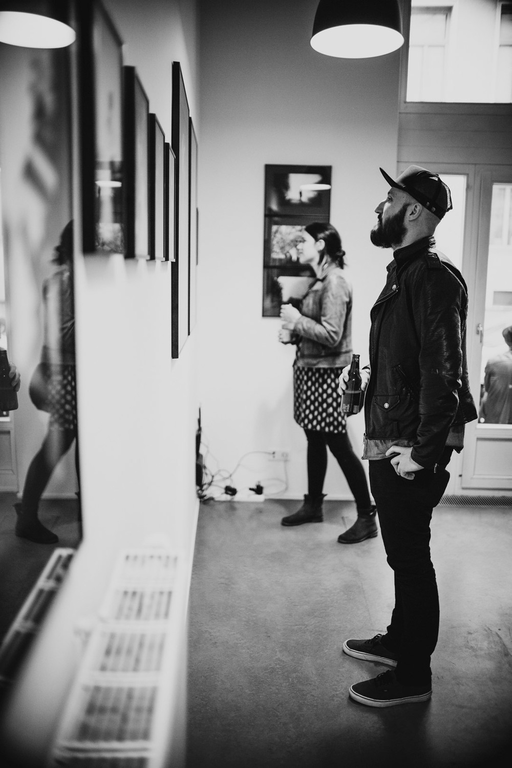 tasty_vernissage-39.jpg