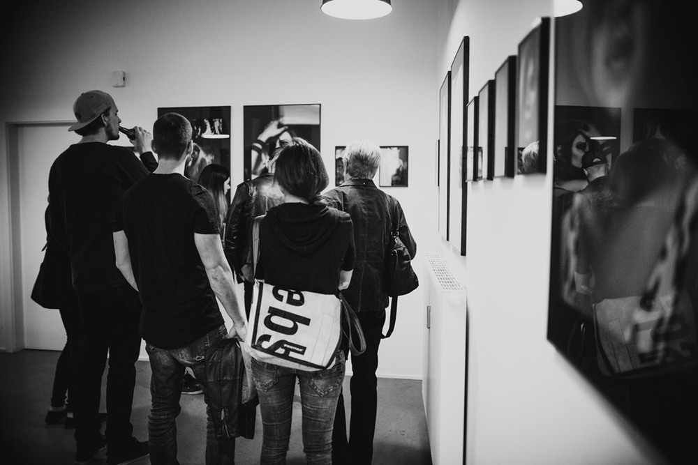 tasty_vernissage-43.jpg